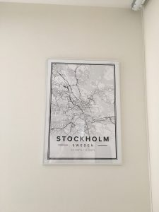 北欧ポスター おすすめ
