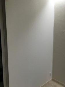 壁紙 DIY