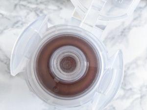 調味料ボトル 詰め替えボトル