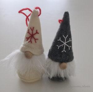 セリア クリスマス