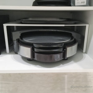 食器棚収納 カップボード収納