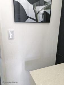 洗面所インテリア IKEA