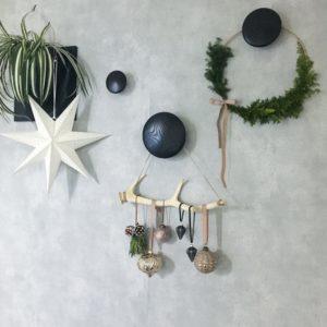 100均クリスマス IKEAクリスマス