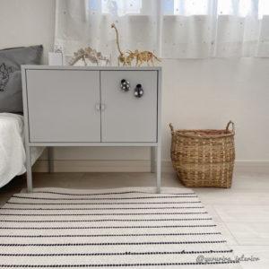 子供部屋 IKEA