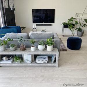 IKEA おすすめ