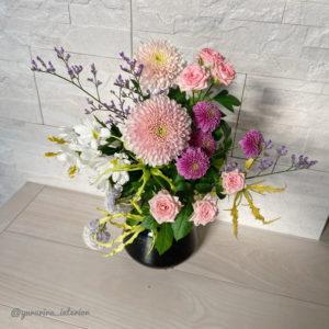 花の宅配便 おすすめ