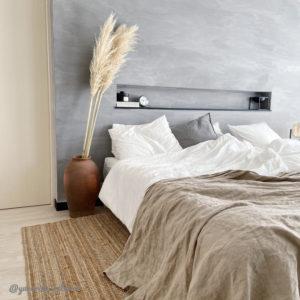 寝室インテリア ベッドルーム