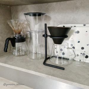 コーヒーメーカー おすすめ