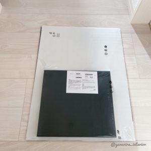 クローゼット収納 IKEA