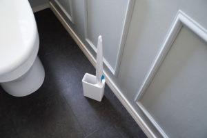 トイレブラシ おすすめ